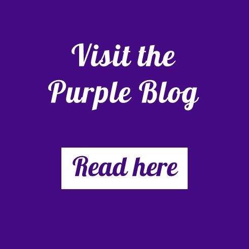 Subscribe_to_the_Purple_Blog