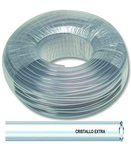Tubo Plastogel Extra Neutro